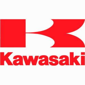 Kawasaki K3V/K5V